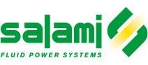 salami-it-1463564396