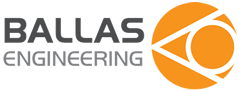 בלס הנדסה | הידראוליקה, פניאומטיקה